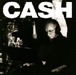 johnny cash - american V : a hundred highways