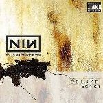 nine inch nails - downward spiral -deluxe-