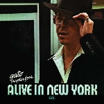 gato barbieri - chapter four: alive in new york