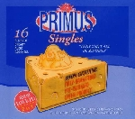 primus - they can't all be zingers (singles)