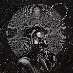 shabaka and the ancestors  - we are sent here by history