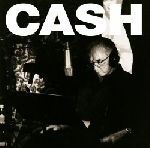johnny cash - a hundred highways