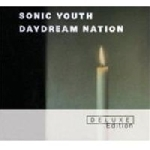 sonic youth - daydream nation -deluxe-