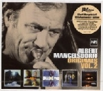 albert mangelsdorff - original vol.2