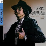 gato barbieri - chapter one : latin america
