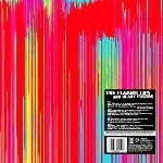 the flaming lips - ad heady friends