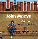 john martyn - cocain / london (record store day 2015 release)