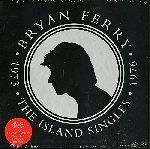 bryan ferry - the island singles 1976 (rsd 2016)