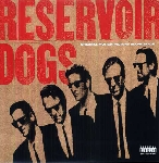 v/a - reservoir dogs