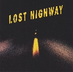 v/a - lost highway