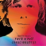 thurston moore - rock n roll consciousness (ltd. 2lp)