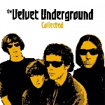 the velvet underground - collected