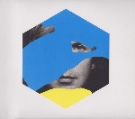 beck - colors (limited deluxe edition / color transparencies vinyls)