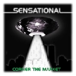 sensational - corner the market
