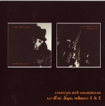 v/a - crooklyn dub consortium - certified dope, volumes 1 & 2