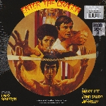 lalo schifrin - enter the dragon (rsd - 2018)
