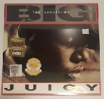 the notorious big - juicy (rsd - 2018)