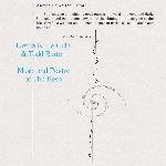 ursula k. le guin & todd barton - music & poetry of the kesh