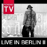 psychic tv - live in berlin 2