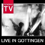 psychic tv - live in gottingen
