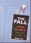 the fall - access all areas vol1