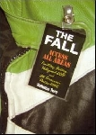 the fall - access all areas vol2