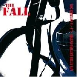the fall - live at the knitting factory