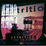 attrition - live in holland
