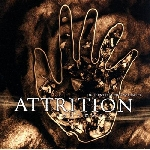 attrition - ephemera