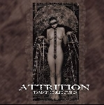attrition - dante's kitchen