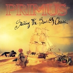 primus - sailing the seas of cheese