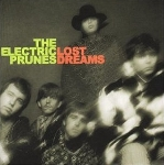 the electric prunes - lost dreams