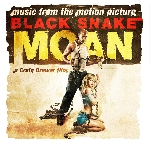 black snake moan - music from the motion picture