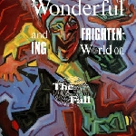 the fall - the wonderful and frightening world of