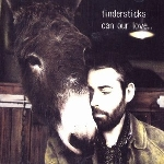 tindersticks - can our love