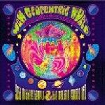 acid mothers temple & the melting paraiso u.f.o - new geocentric world