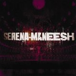 serena maneesh - s/t