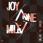 stellar om source - joy one mile