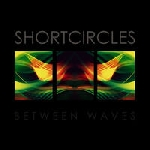 shortcircles - between waves
