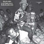 v/a - outlier: recordings from madagascar