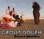 group doueh - zayna jumma