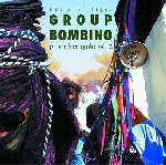 group bombino - guitars from agadez
