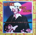 v/a - guitars of the golden triangle
