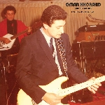 omar khorshid and his group - live in australia 1981
