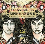 baroness - unpersons