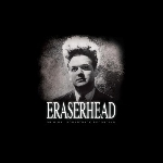 peter ivers - eraserhead (ltd. deluxe edition)