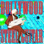 v/a - bollywood steel guitar