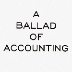 alex waterman - liz wendelbo - a ballad of accounting (2009)