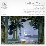 cult of youth - s/t