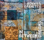 bonnie barnett group - in between dreams